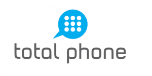total_phone_woerden_300x0_7294bc